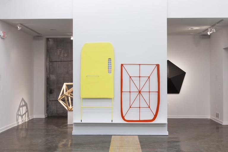 Galerie Camille