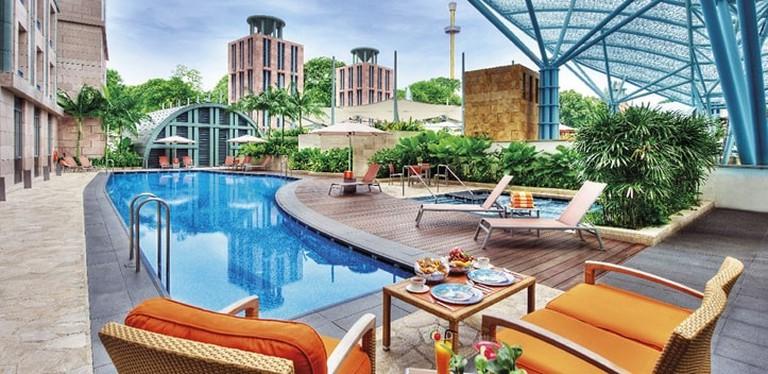 HotelMichael