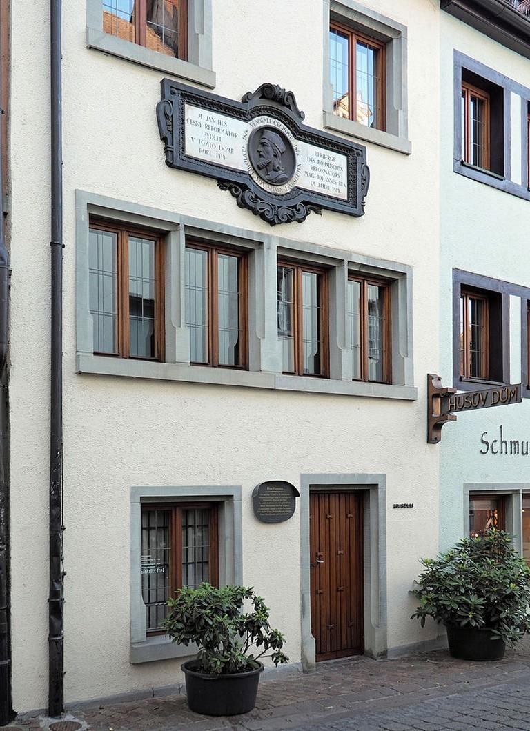 Hus_Museum_Konstanz_(2)