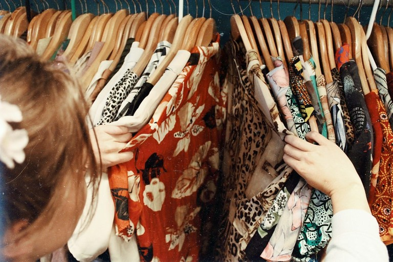 vintage-clothing-Santa-Barbara