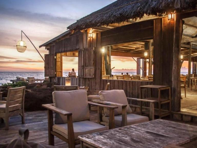 Mango Bay Phu Quoc