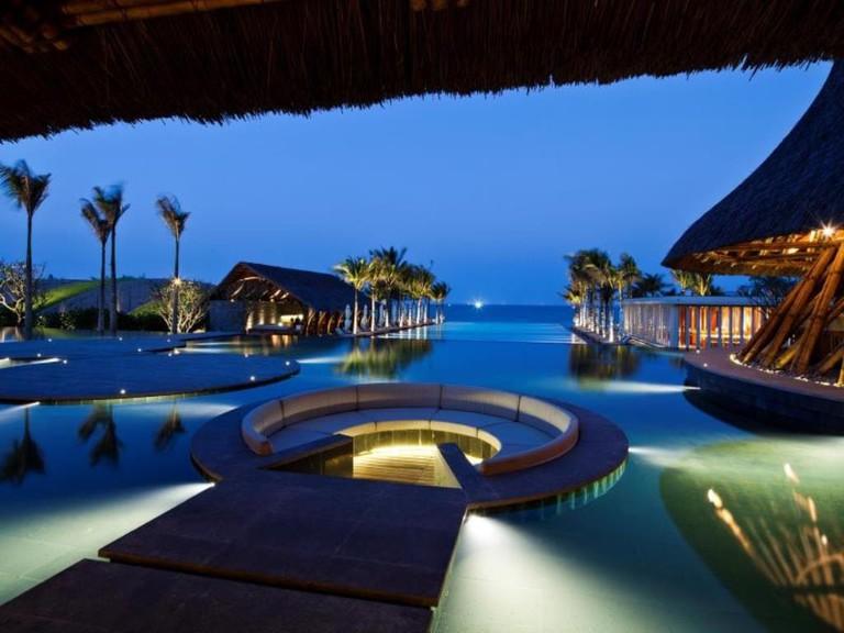 Naman Retreat © Naman Retreat / Hotels.com