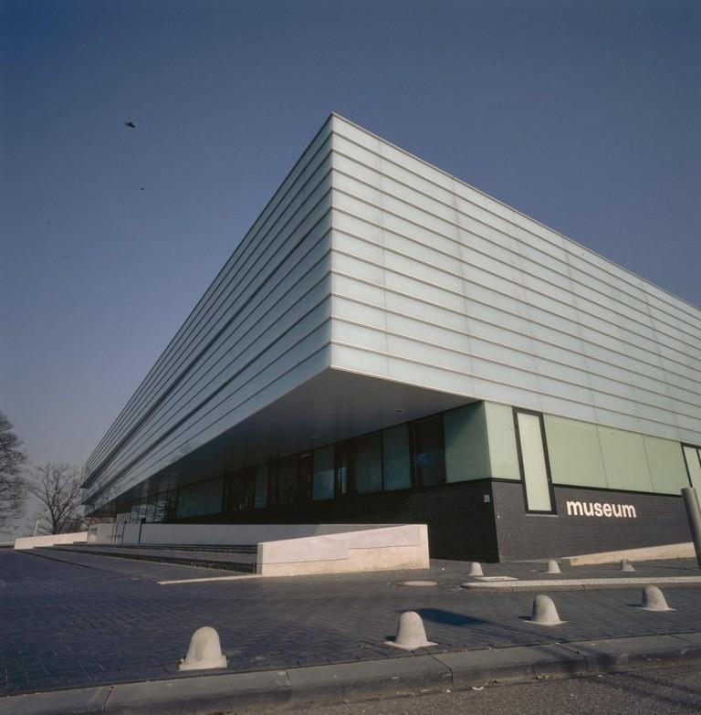 Overzicht_museum_-_Nijmegen_-_20358792_-_RCE