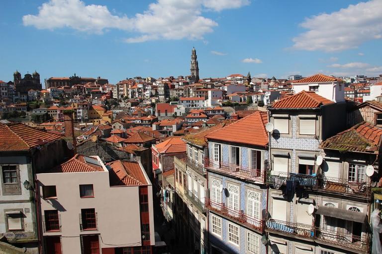 portugal-2495111_1280