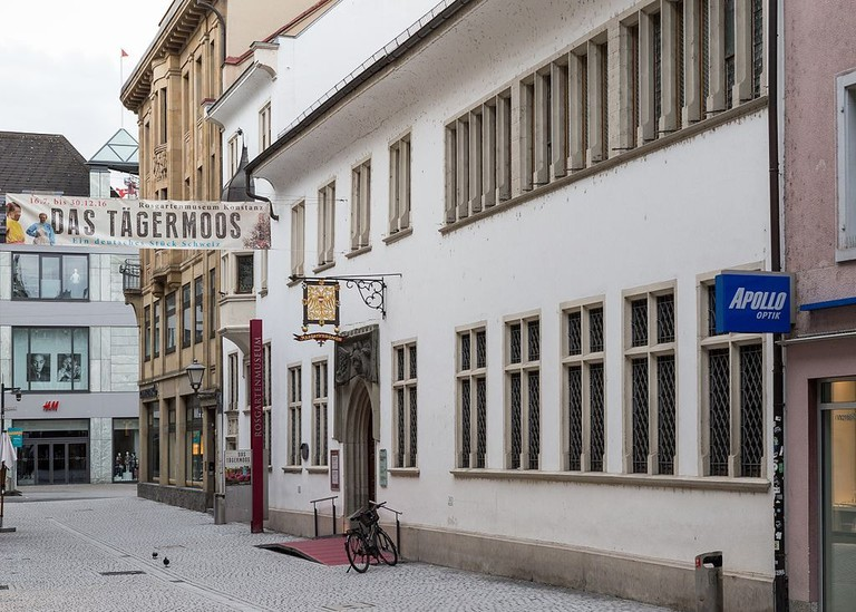 Rosgartenmuseum,_Rosgartenstr._5,_Konstanz