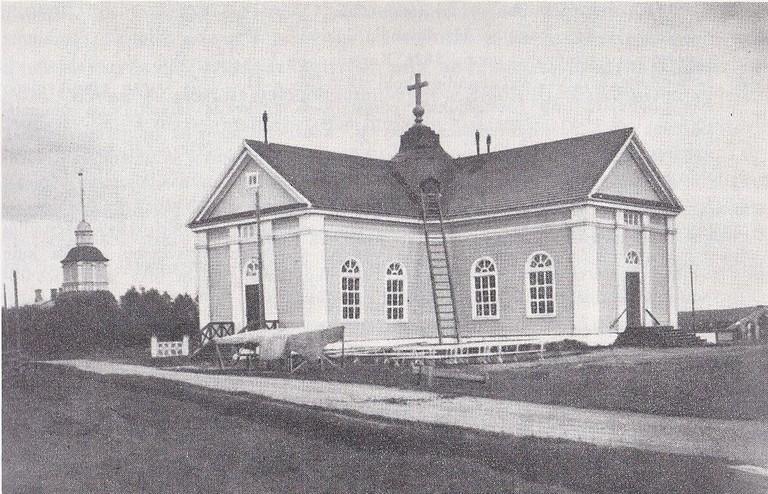 Rovaniemi_old_church