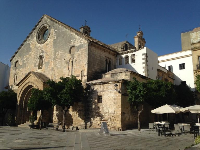 rsz_iglesia_s_dionisio_exterior_2017