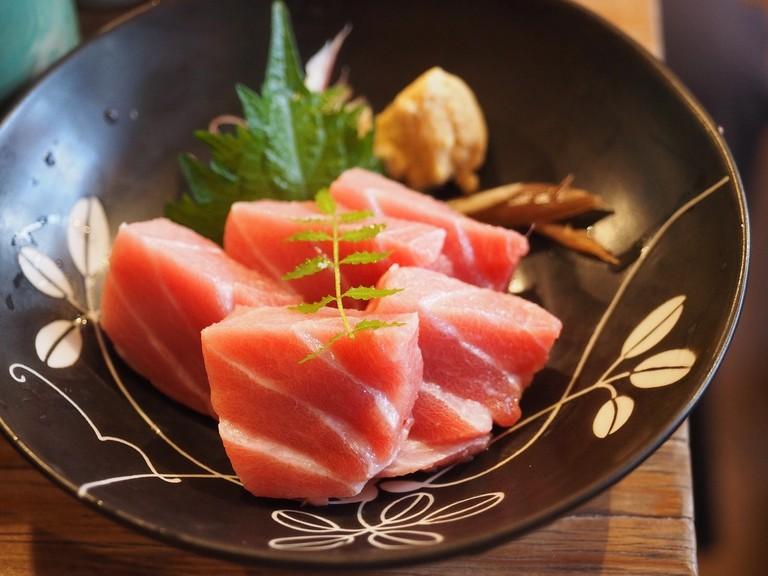 sashimi-2563650_1280