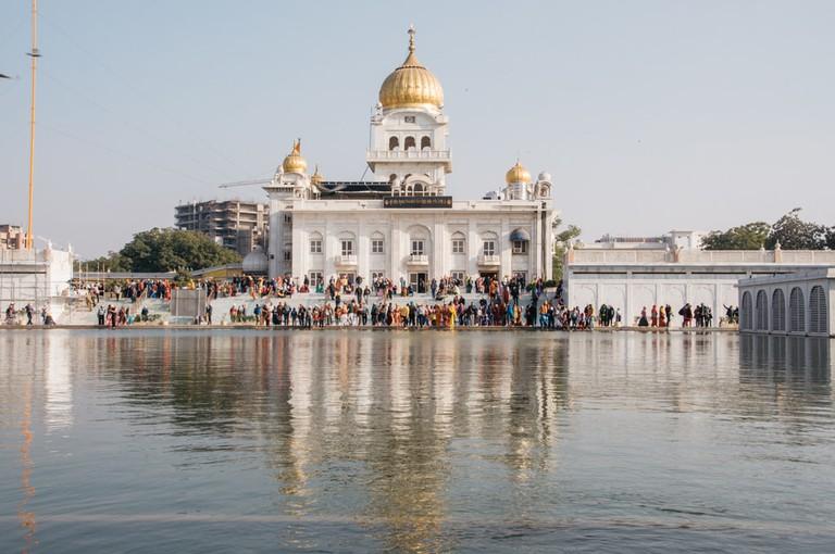 sctp0092-mittal-india-delhi-gurudwara-bangla-sahib-111-1024x680