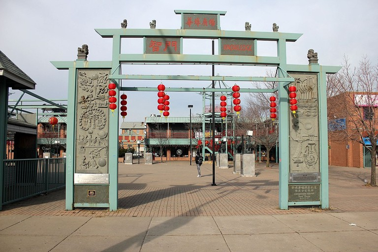 1200px-Gfp-illinois-chicago-chinatown-gate