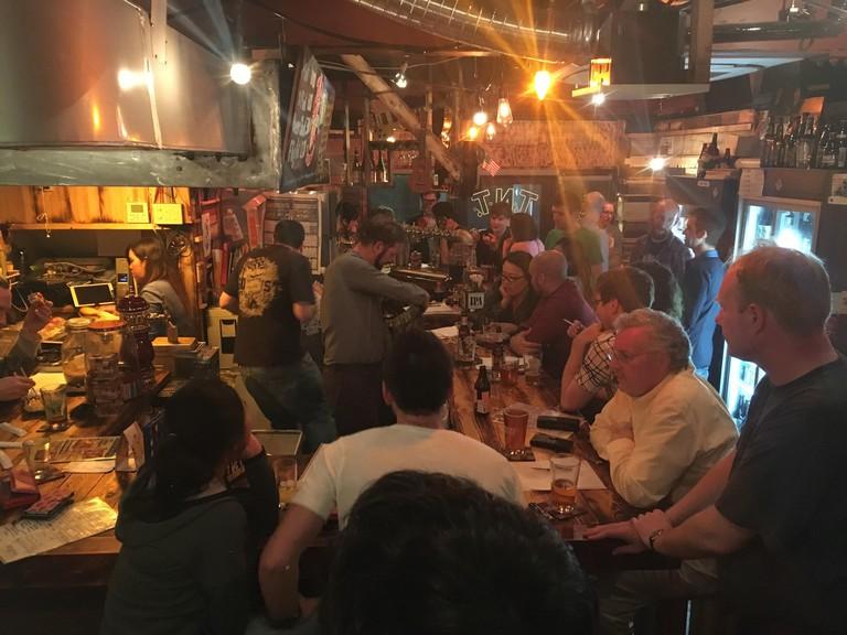TNT-craft-beer-bar_osaka