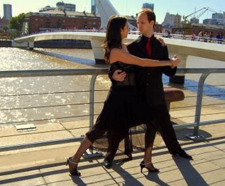 56-188153-tango-buenos-aires-argentina