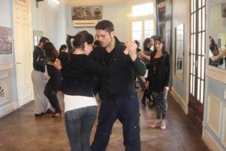 56-188163-mente-argentina-tango-2