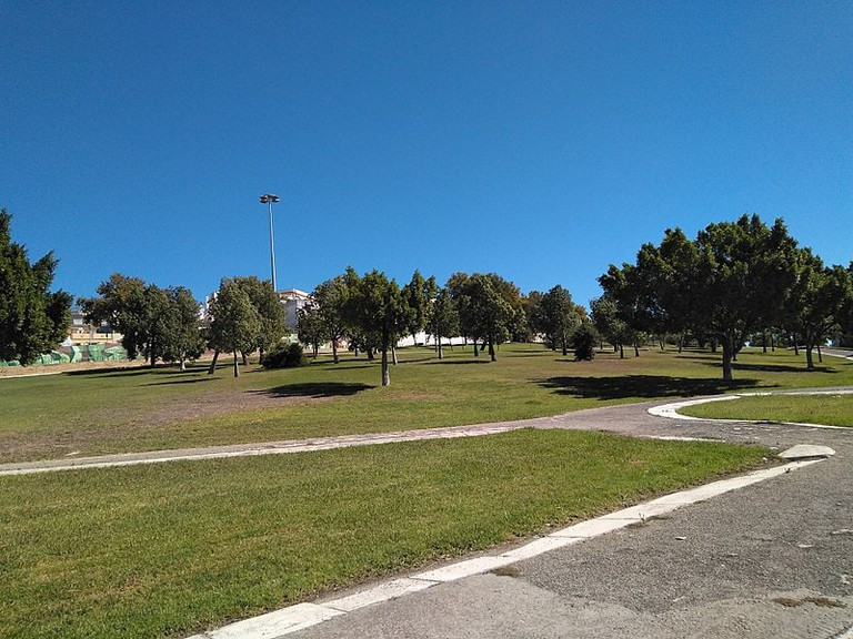 800px-Parque_de_Picadueñas