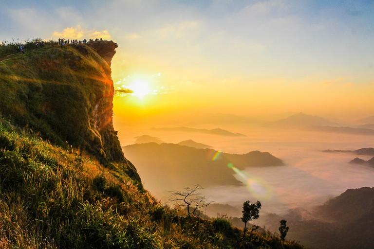 adventure-asia-background-733175