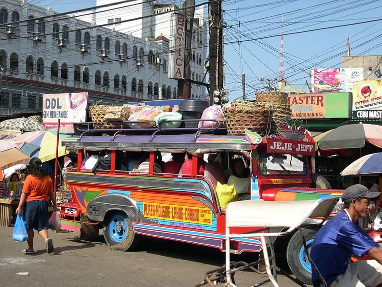 Carbon_Market,_Cebu_City_-_panoramio