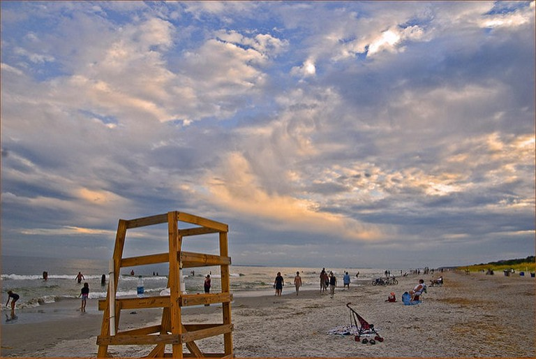 coligny_roncogswell_flickr