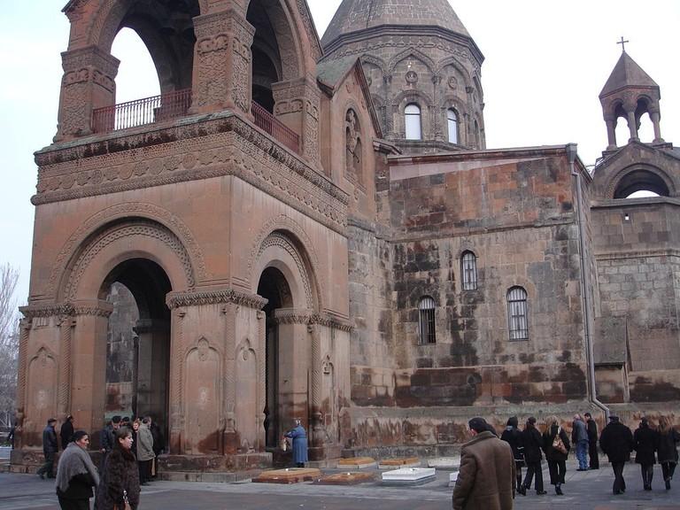 Echmiadzin_1040