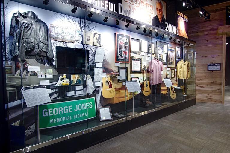 https://georgejones.com/museum/
