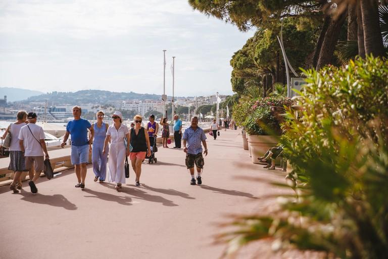 JCTP0068-Boulevard de la Croisette-Cannes-France-Fenn--113