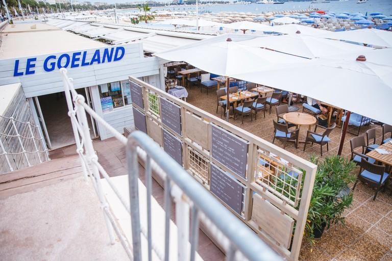 JCTP0068-Le Goeland-Cannes-France-Fenn--168
