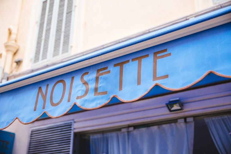 JCTP0068-Noisette-Cannes-France-Fenn--166