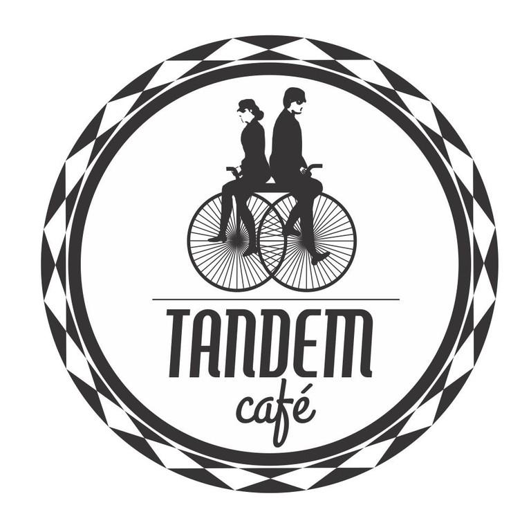 logo TD
