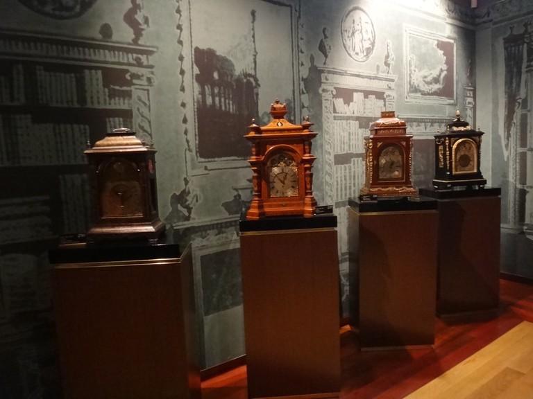 MuseoRelojes_Jerez-MIN-DSC03869
