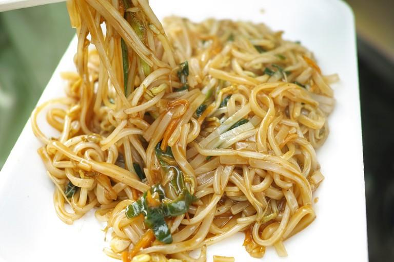 noodle-463896_1920
