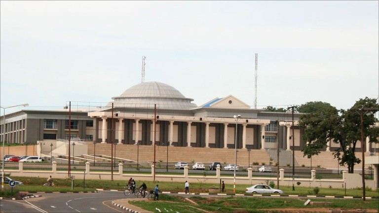 Parliament_Building_of_Malawi