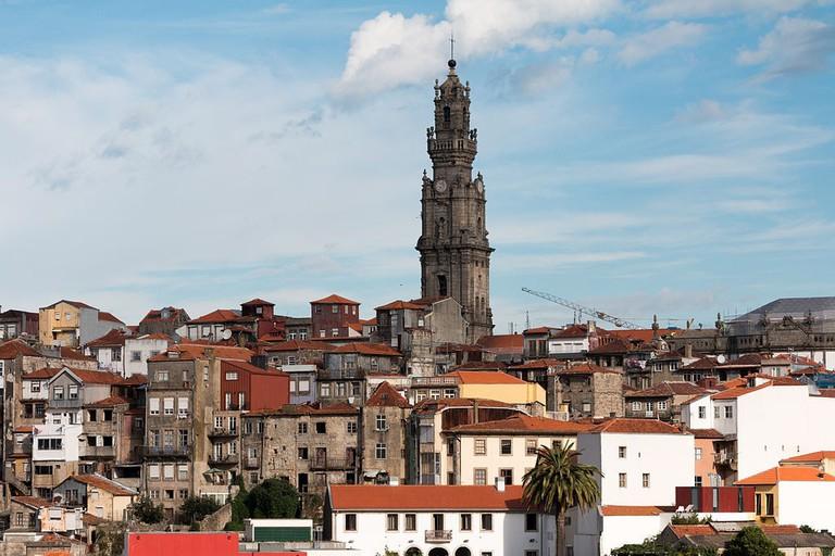 Porto-Torre_dos_Clérigos-20142910