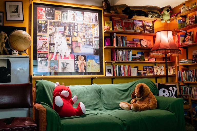 Bookmongers-Brixton-London-England