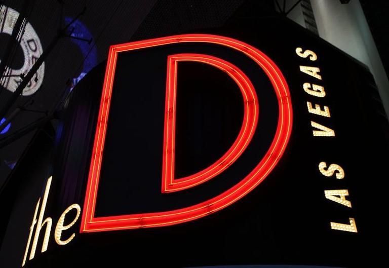 the-d-las-vegas-downtown
