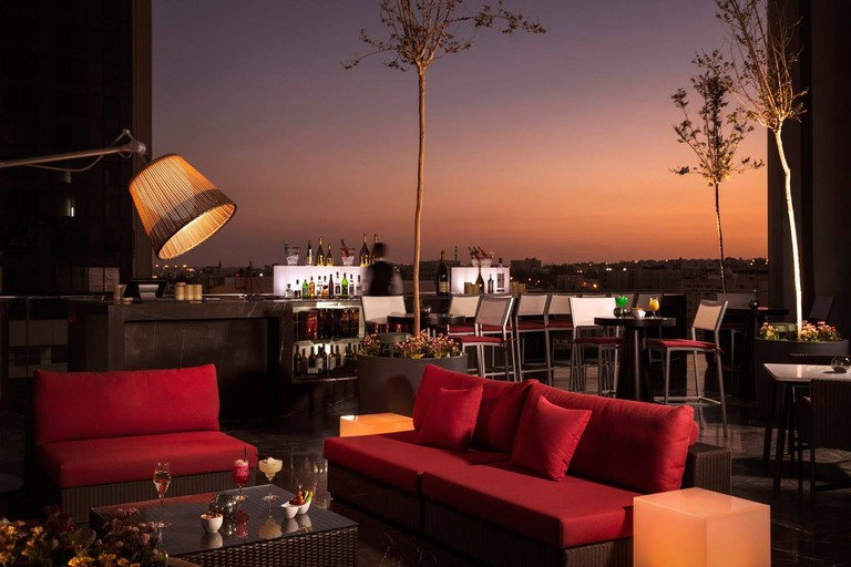 The_Deck_Lounge_Amman_Rotana_Rooftop_Terrace_Jordan