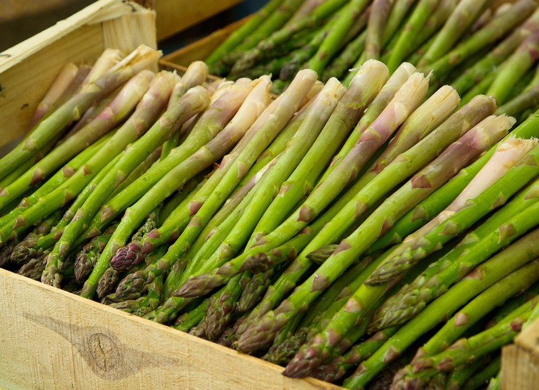 vegetable-740446_1920