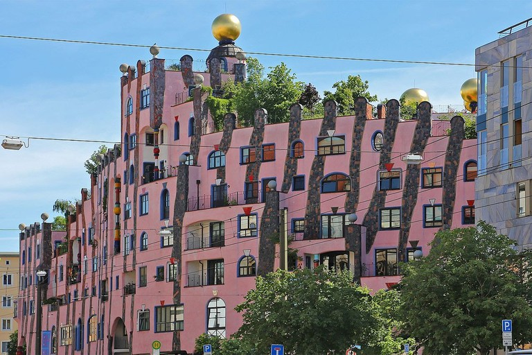 00_1547_Magdeburg_-_Grüne_Zitadelle