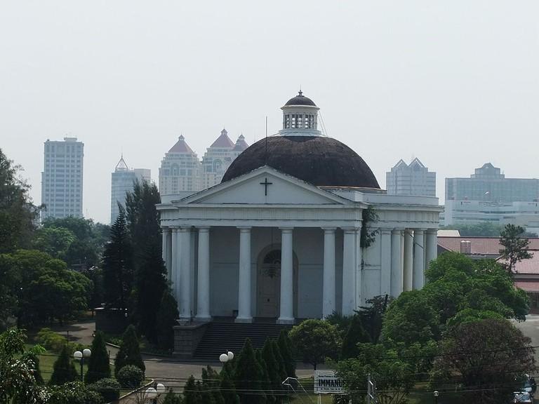 1024px-Immanuel_Church_Jakarta