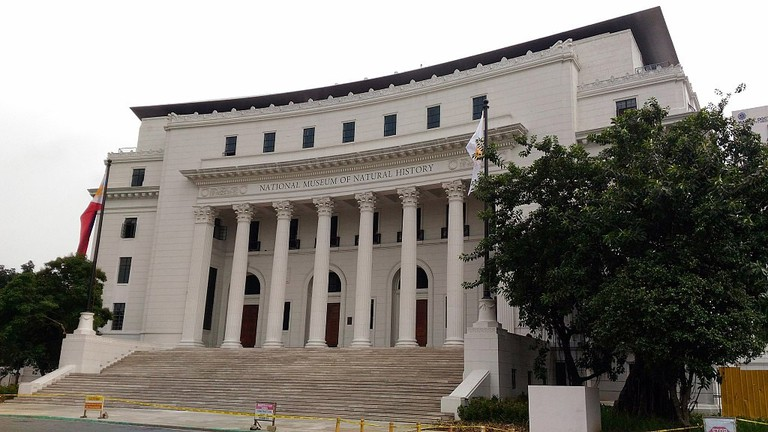 1024px-National_Museum_of_Natural_History_(Manila)_Facade_-_Oblique_View