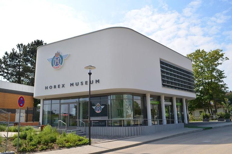 1280px-Bad_Homburg,_Horex-Museum