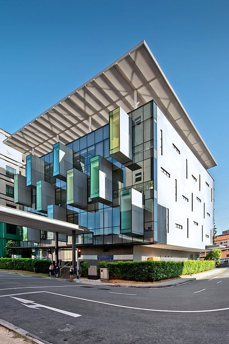 512px-Bishan_Library_MG_9559_for_wiki