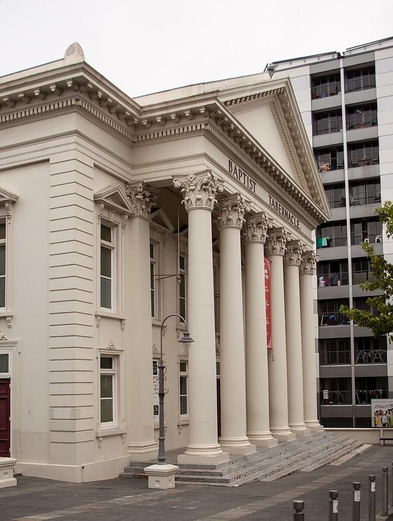 773px-Auckland_Baptist_Tabernacle_2016-01-21