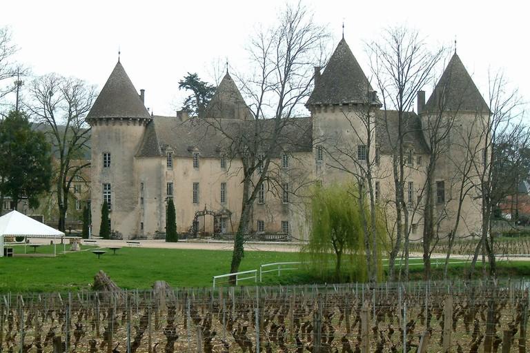 Château-Savigny-lès-Beaune_10