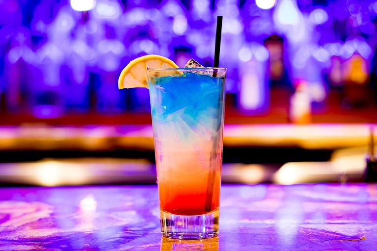 cocktail-3327242_1920