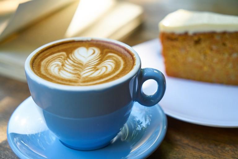 coffee-2354860_1280