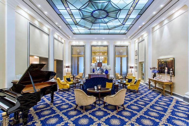 Excelsior Hotel Ernst, Cologne