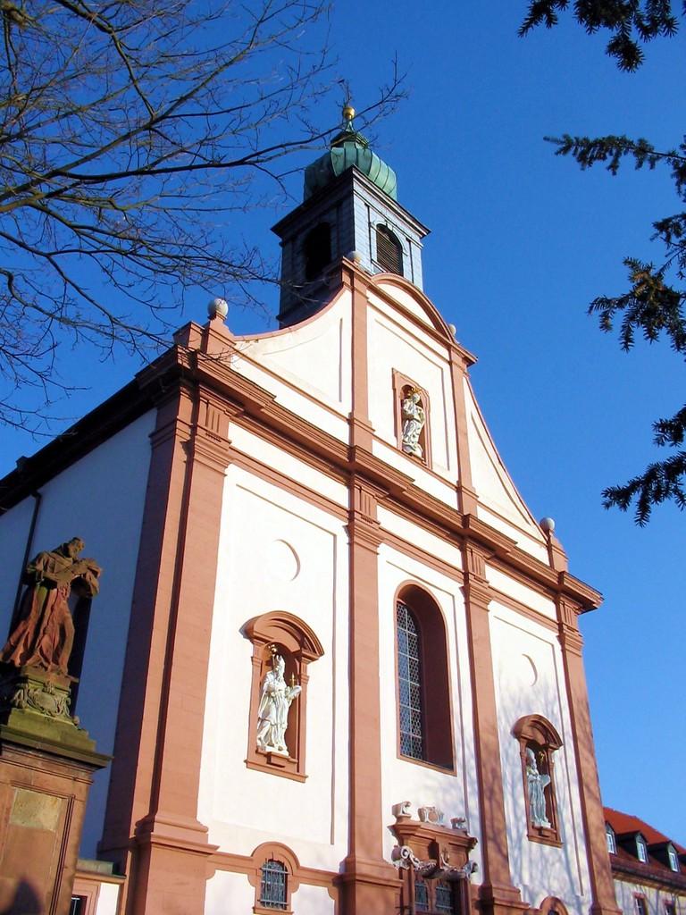 Frauenberg_Fulda_Kirche