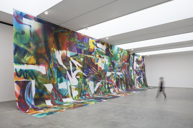 GROSSE 2018 Prototypes of Imagination Installation view 4