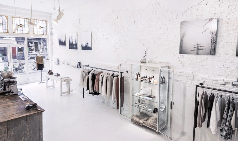 Interior_Cathelijne vd Lande_shop overview concept
