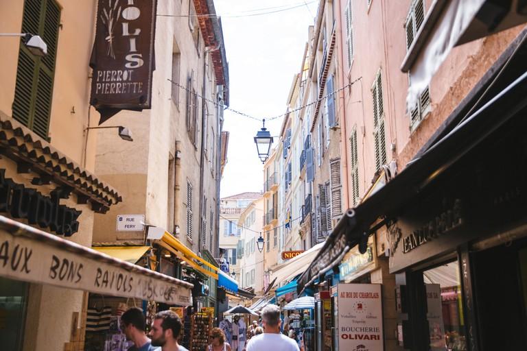 JCTP0068-Rue Meynadier-Cannes-France-Fenn--77