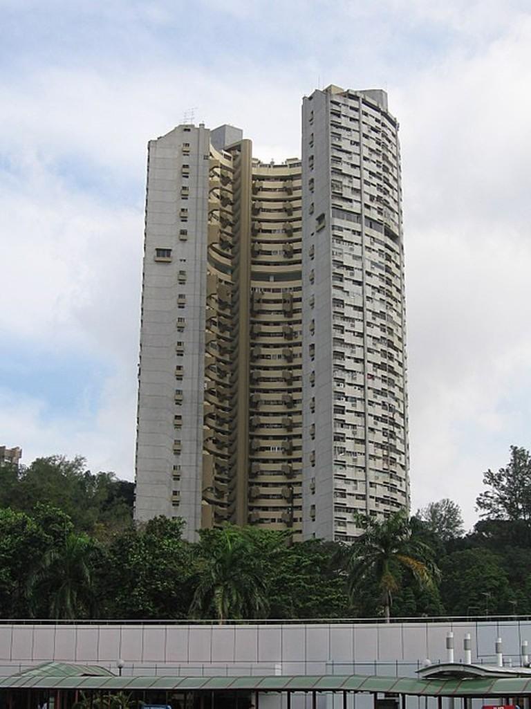 Pearl_Bank_Apartments,_Dec_05